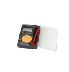 Pocket Digital Multimeter 73101 Yokogawa