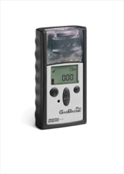 Gas Detector GasBadge Pro Industrial Scientific