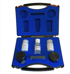Bộ kiểm tra độ ẩm ELSEC Humidity test kit for 765, 765C. 764 and 764C