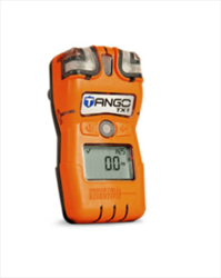 Gas Detector Tango TX1 Industrial Scientific