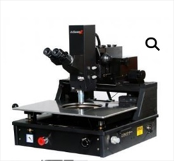 Thiết bị Micromanipulator 8060 Manual Probe Station